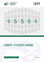 Limity vyu�it� �zem� � titul